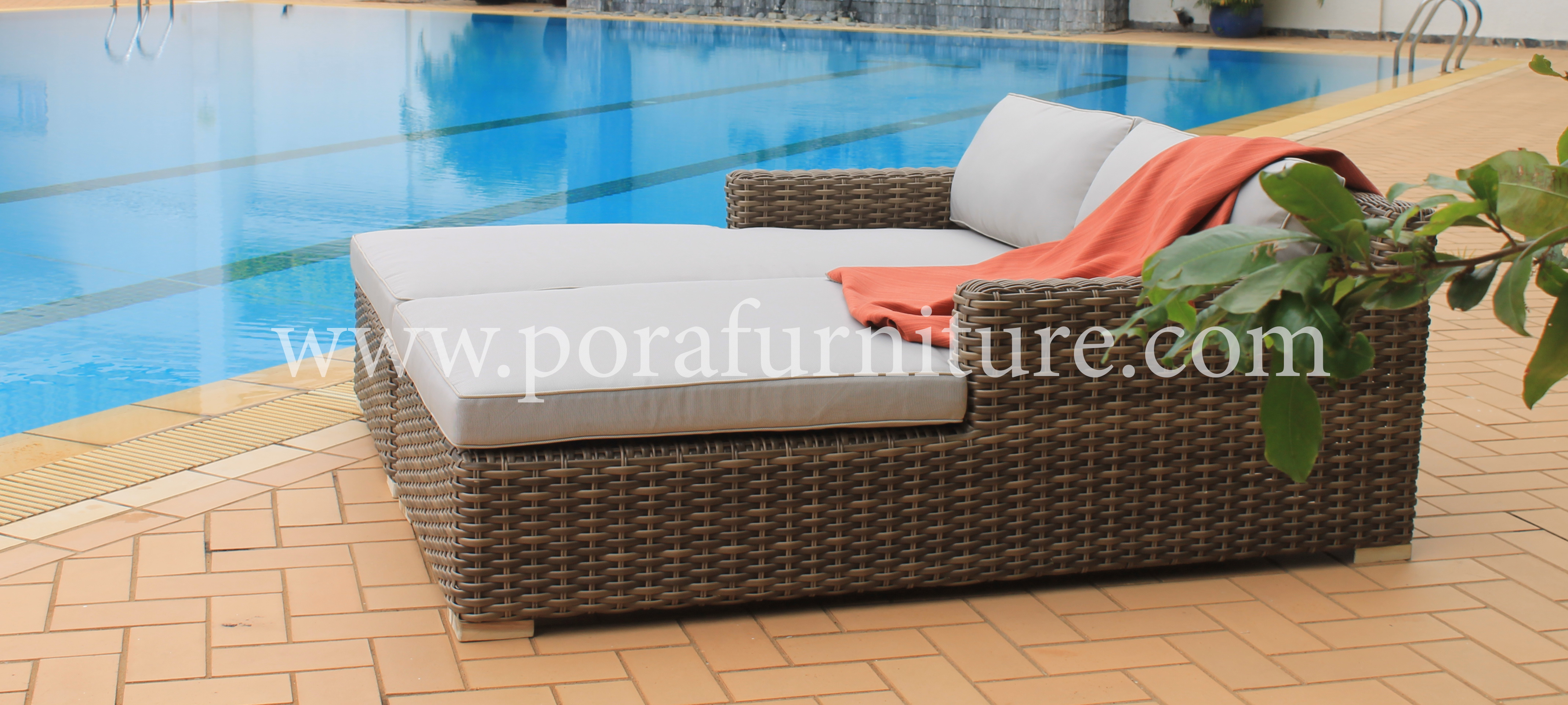 Displaying items by tag Vietnamese Poly Rattan Furniture